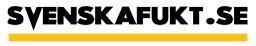 SFAB Svenska Fukt AB