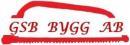 GSB Bygg AB / Gävle Snabb Byggen