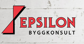 Epsilon Byggkonsult AB