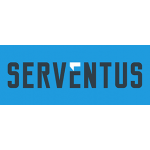 Serventus AB
