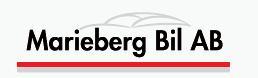 Marieberg Bil AB