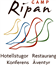 Camp Ripan AB