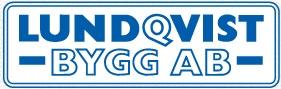 Lars Lundqvist Bygg AB