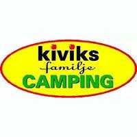 Kiviks Familjecamping AB