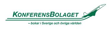 KonferensBolaget Örestad AB
