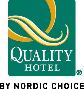 Quality Hotel Royal Corner