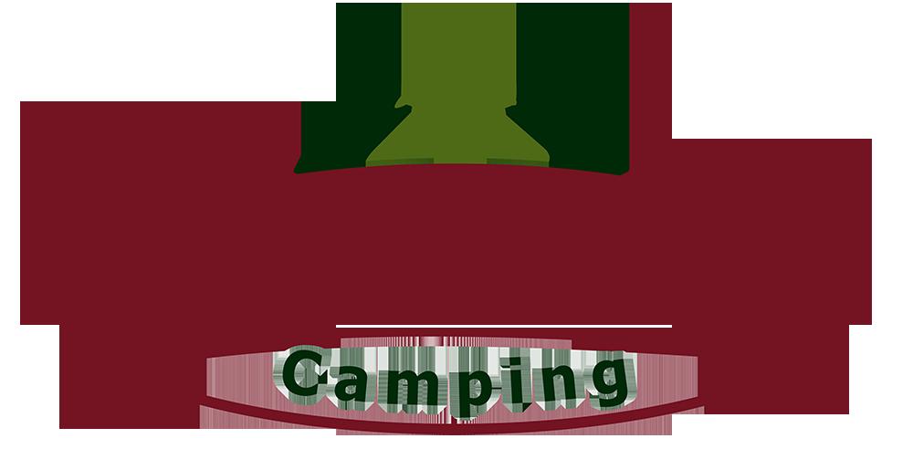 Granhyddan Camping