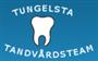 Tungelsta Tandvårdsteam