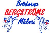 Bröderna Bergströms Måleri KB