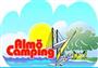 Almöns Camping AB