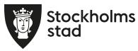 Stockholms stad Trafikkontoret