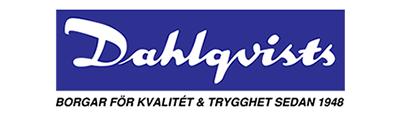 Dahlqvists Bil AB, Hässleholm