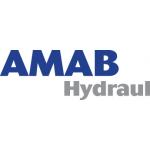 Amab Hydraul AB