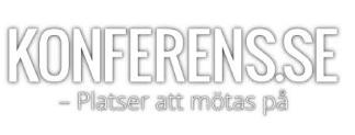 Konferens.se Sverige AB