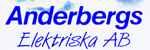 Anderbergs Elektriska AB