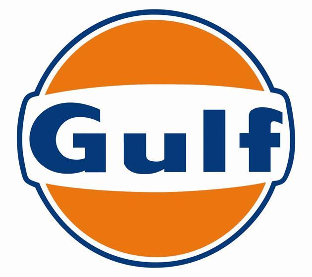 Älvsby Bensin & Service AB / Gulf