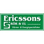 Ericssons Rör & El i Sjuhärad AB