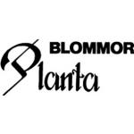 Planta Blommor i Jönköping AB