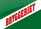 Restaurang Bryggeriet Avenyn