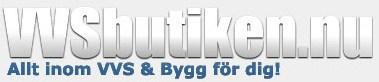 Södertörns Bygg & VVS AB
