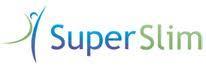 Super Center i Lund AB