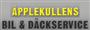 Äpplekullens Bil & Däckservice AB