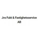 JVS Fukt & Fastighetsservice AB