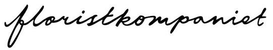 Floristkompaniet i Stockholm AB