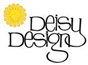 Deisy Design Daisy Barnevik
