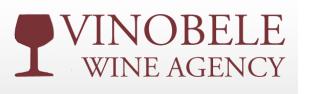 Vinobele AB