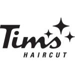 Tim's Haircut AB