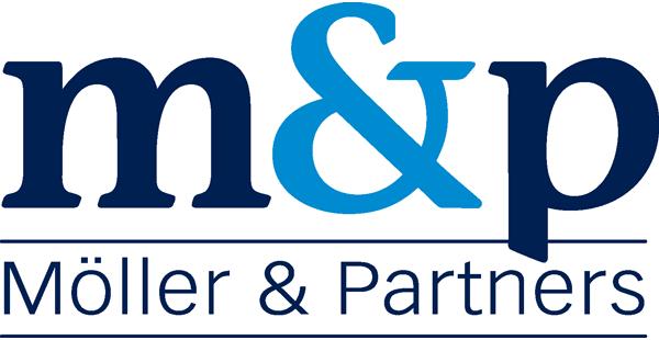 Möller & Partners AB