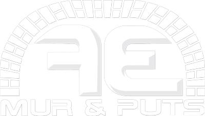 Fe Mur & Puts
