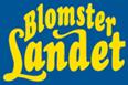 Blomsterlandet i Umeå