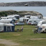 Sövalls Camping