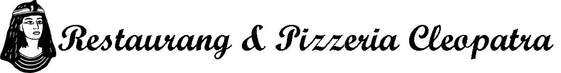 Cleopatra Restaurang & Pizzeria