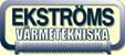 Ekströms Värmetekniska AB