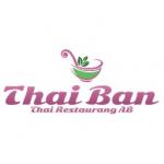 Thai Ban Thai Restaurang