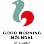 Good Morning Hotels Mölndal