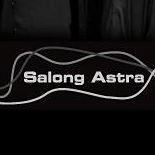 Salong Astra AB