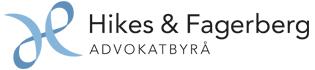 Hikes och Fagerberg Advokatbyrå