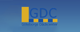 Däckpartner / Göteborgs Däckcenter AB