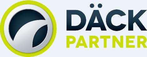 Däck-Mäster AB/Däckpartner