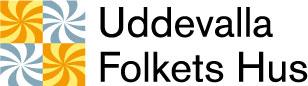 Uddevalla Folkets Hus