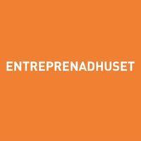 Entreprenadhuset