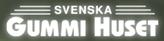 Svenska Gummihuset AB