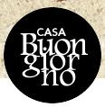 Casa Buongiorno Restaurante & Trattoria AB