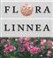 Flora Linnea AB Fredriksdal museer & trädgårdar