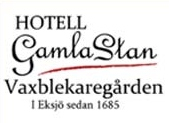Vaxblekaren Hotell & Konferens AB