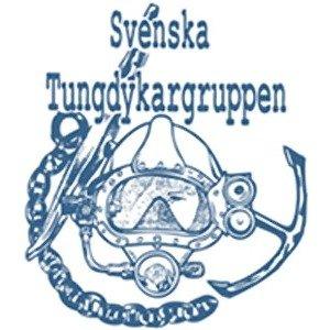 Svenska Tungdykargruppen AB